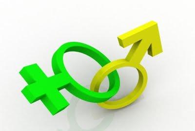 είναι γυναικείος οργασμός φυσιολογική Ebony πορνό πρωκτικό σεξ