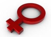 λεσβίες δυνάμεις ευθεία κορίτσι σε σεξ